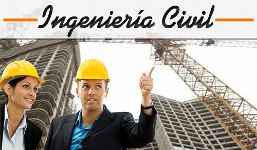 Informe de la CE sobre «La regulación de la profesión del Ingeniero Civil»