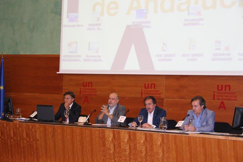 """El Decano lamenta los """"extraordinarios incumplimientos"""" de la Junta en las obras de depuración comprometidas"""