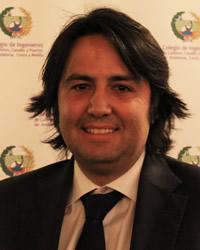 D. David Álvarez Castillo