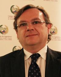 D. Ángel García Vidal