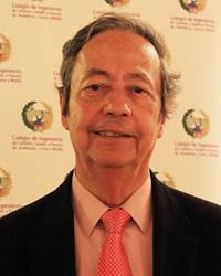 D. Agustín Argüelles Martín