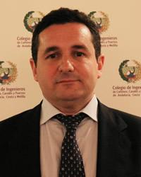 D. Ramón Luis Carpena Morales