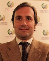 D. Antonio Cleofé López Muñoz