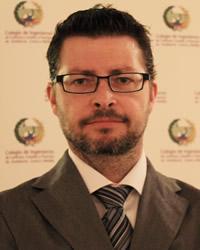 D. Diego García Ramos