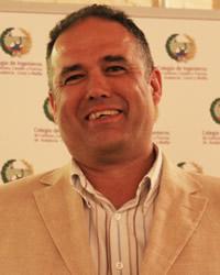 Rafael Fernández – Especial Argelia