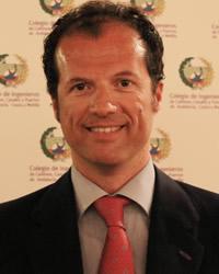 D. Ramón Jesús García Sánchez