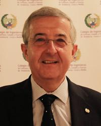 D. Francisco Javier González García