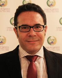D. Juan José Granados Romera