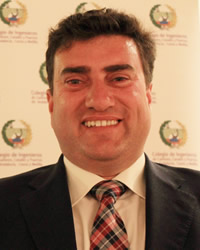 D. Patricio Poullet Brea