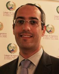 D. Luís Rico Bensusan