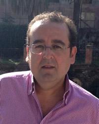 D. Manuel Bravo Márquez