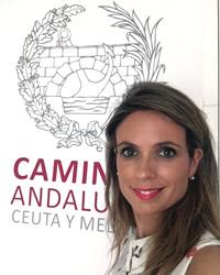 Eugenia García Sánchez