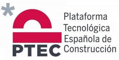 12 Foro PTEC · La innovación en los procesos de construcción a debate