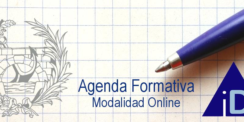 IDidactia. Programa Formativo MARZO 2017. EPANET, CYPECAD, CYPE 3D, IBER, ..