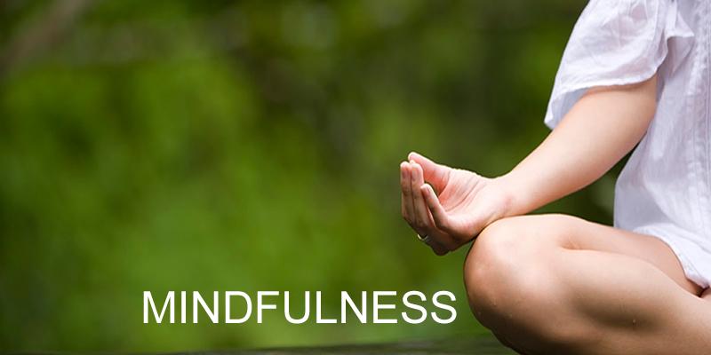 Sevilla | Taller de Autoconciencia y Meditación (Mindfulness)