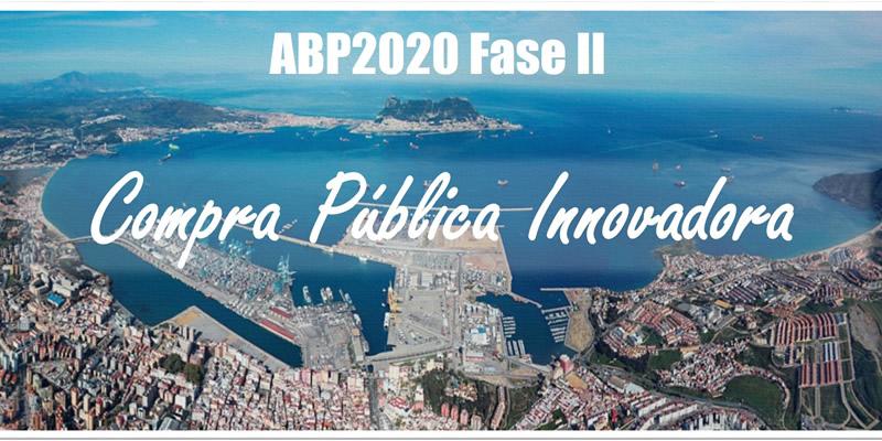 Cádiz. Jornada sobre Compra Pública Innovadora para el fomento de la innovación en la APBA