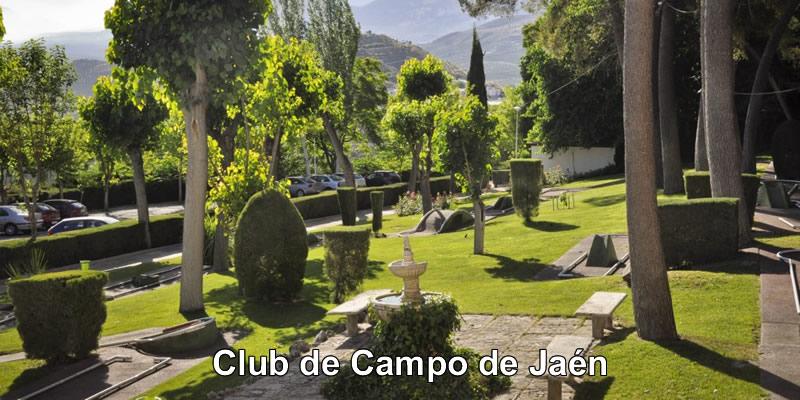 Jaén | Actividades Santo Domingo de la Calzada 2017