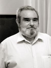 Carlos Funes Palacios