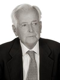 Mariano Palancar Penella