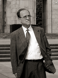 Jesús Aquilino Bobo Muñoz