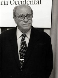 Diego Fidalgo Bravo
