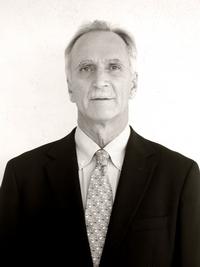 José María Aguilar Villanova-Rattazzi