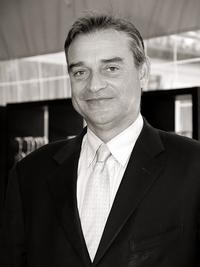 Ricardo López Perona