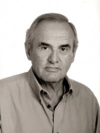 Luis López Peláez