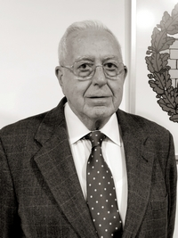 Luis Errazquin Caracuel