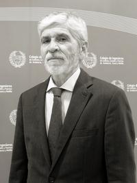 Antonio Ortuño Alcaraz