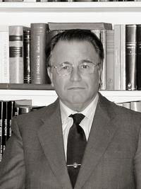 José Juan Galán Delgado