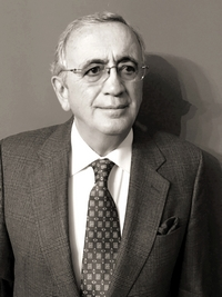 Francisco Javier Carmona Conde