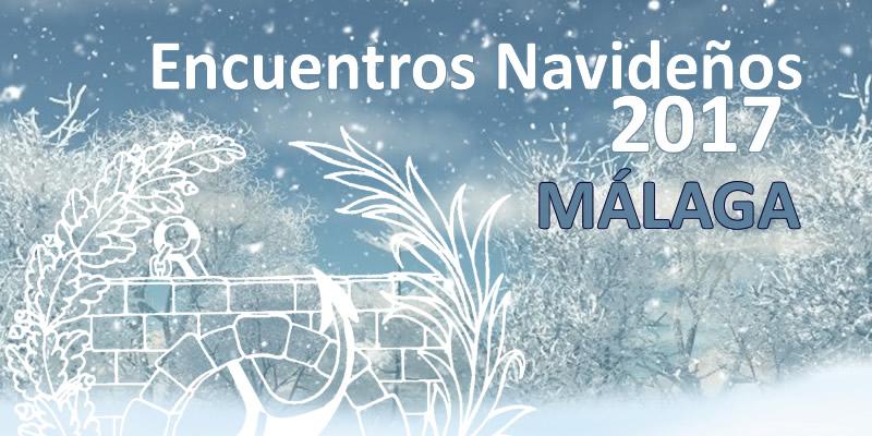 Málaga | Comida de Navidad 2017