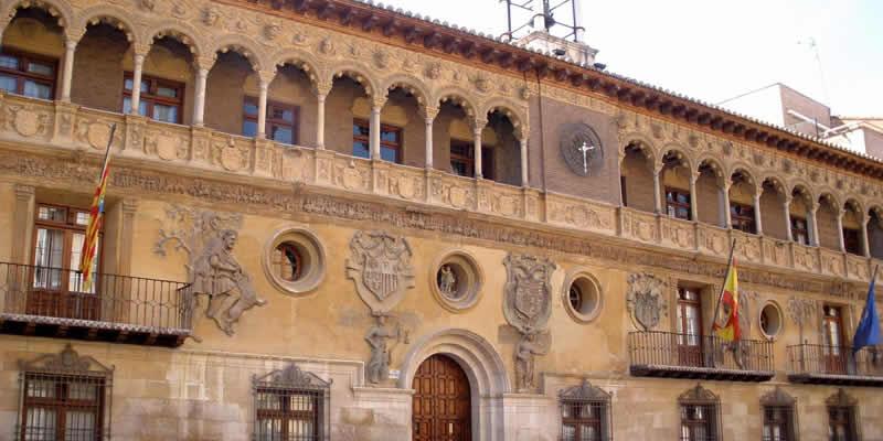 Sevilla | Viaje de Primavera