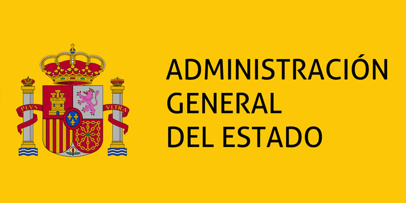 Oposiciones en ministerios y organismos de la Administración General del Estado