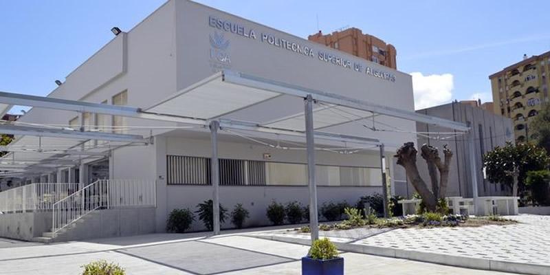 Algeciras. I Jornadas Internacionales de Reutilización de Residuos Industriales y de Demolición para un Hormigón Sostenible