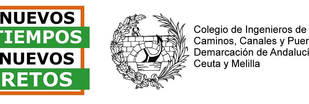 """Córdoba. ♦ Acto electoral Candidatura MORAL-OTERO: """"Nuevos tiempos, Nuevos retos"""""""