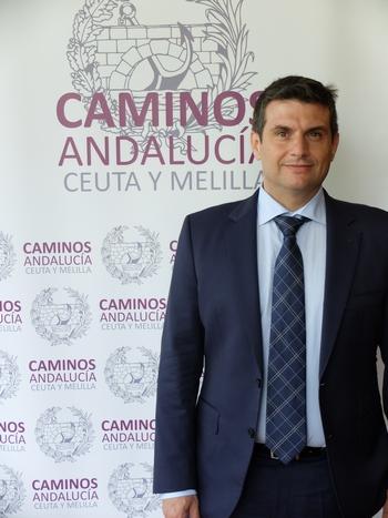 Enrique Otero Benet