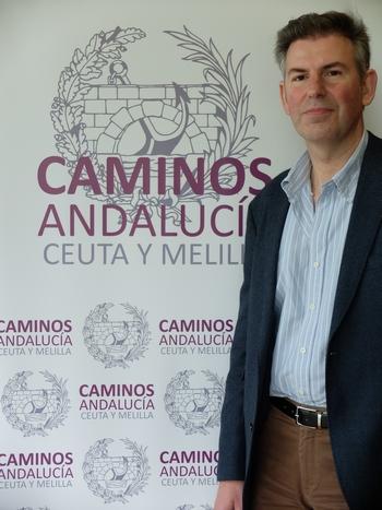 Alejandro Castillo Linares