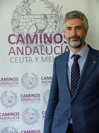 Alejandro Grindlay Moreno