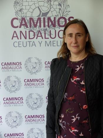 Mónica López Alonso