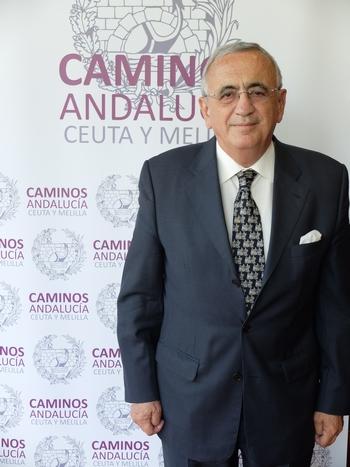 Francisco Carmona Conde