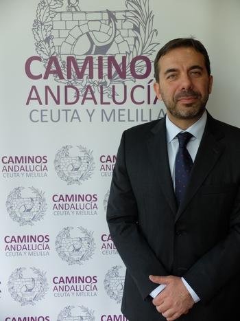 José Antonio Delgado Ramos
