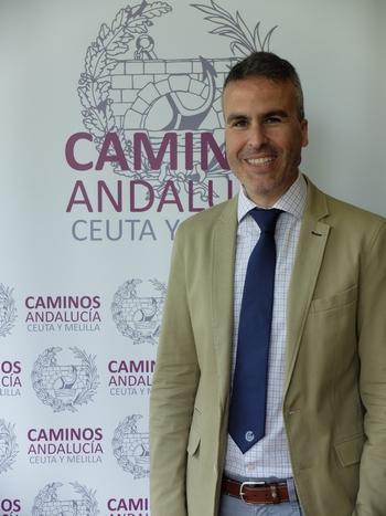 Fernando Rivas Martínez