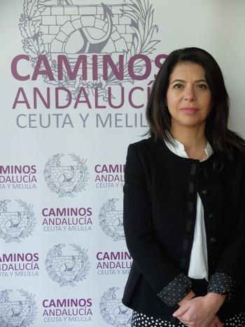 Violeta Aragón Correa