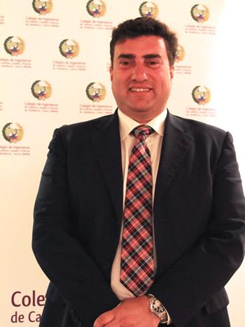 Patricio Poullet Brea