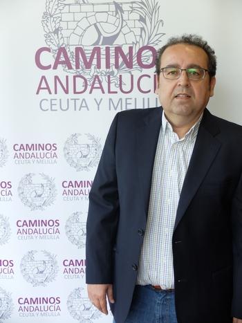 Manuel Bravo Márquez