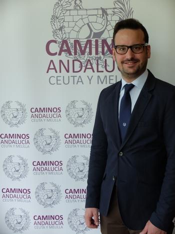 Javier Luna Molina