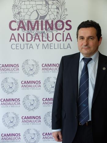 Ramón Carpena Morales