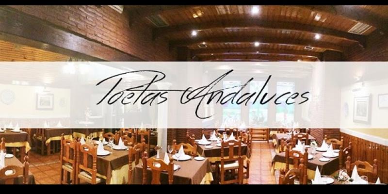 Granada | Almuerzo colegial fin de legislatura · Carta de Juanjo Granados